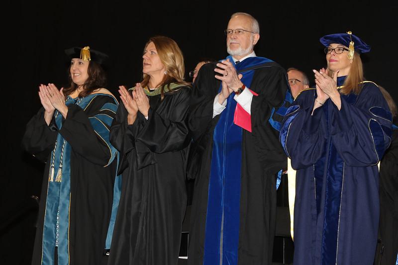 Grad Ceremony (101).jpg