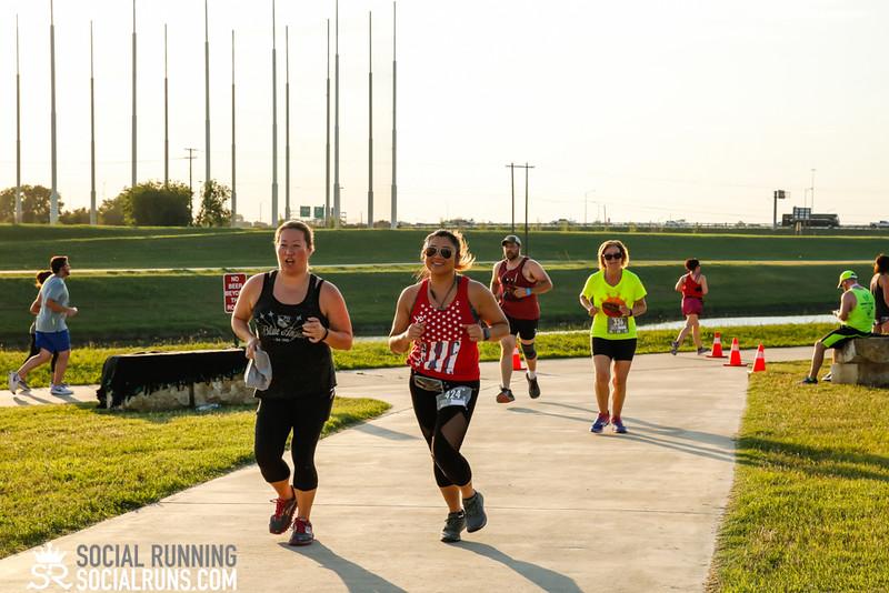 National Run Day 5k-Social Running-2615.jpg