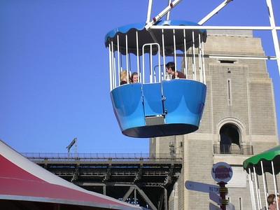 040704 Luna Park1