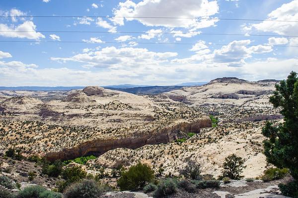 20090603 Scenic Utah 12
