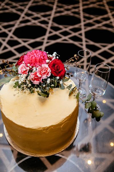 5. RECEPTION + CAKE CUTTING_101.jpg