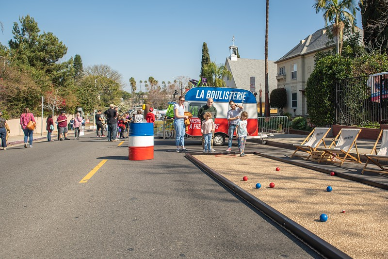 200208 9th Annual Los Silverlake Invitational and Block Party_CH-197.jpg