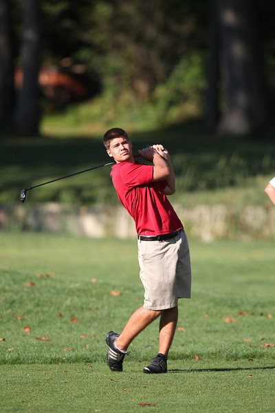 Lutheran-West-Mens-Golf-August-2012---c142255-003.jpg