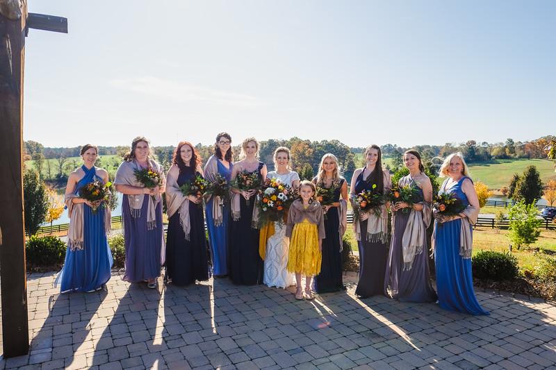 Cox Wedding-99.jpg