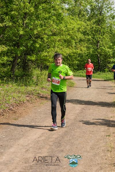 Plastiras Lake Trail Race 2018-Dromeis 10km-259.jpg