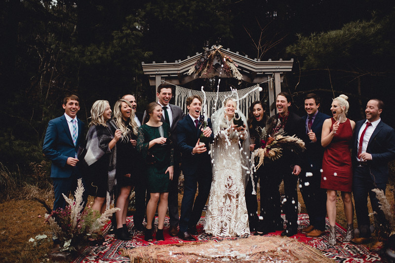 Requiem Images - Luxury Boho Winter Mountain Intimate Wedding - Seven Springs - Laurel Highlands - Blake Holly -1213.jpg