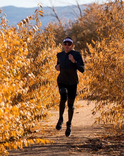 Outdoor Action Photography for Gruvi | Featuring Triathlete Matt Hanson