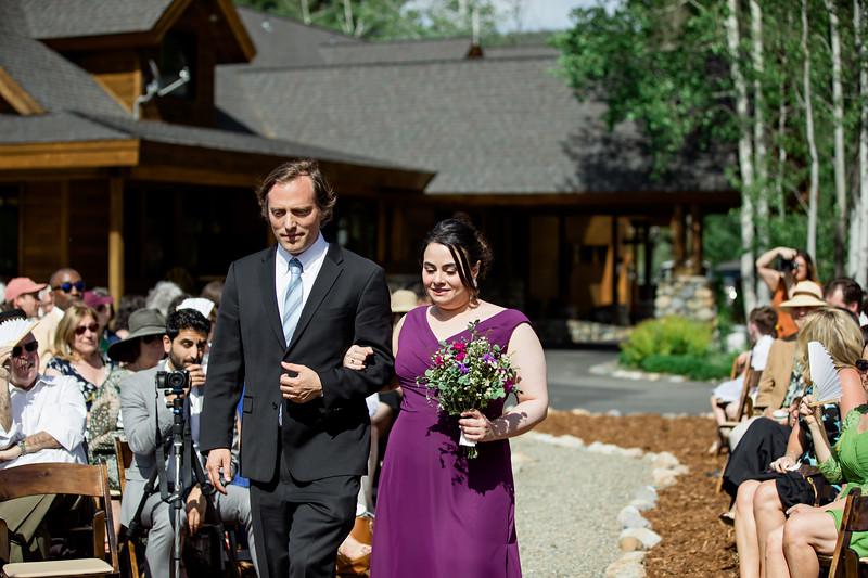 xSlavik Wedding-3410.jpg