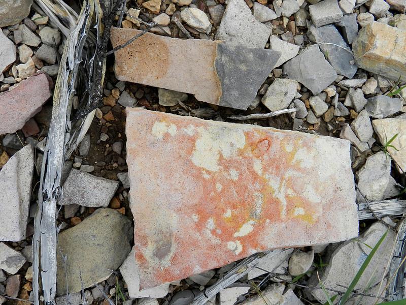 terlingua ranch 186 rock red orange.jpg