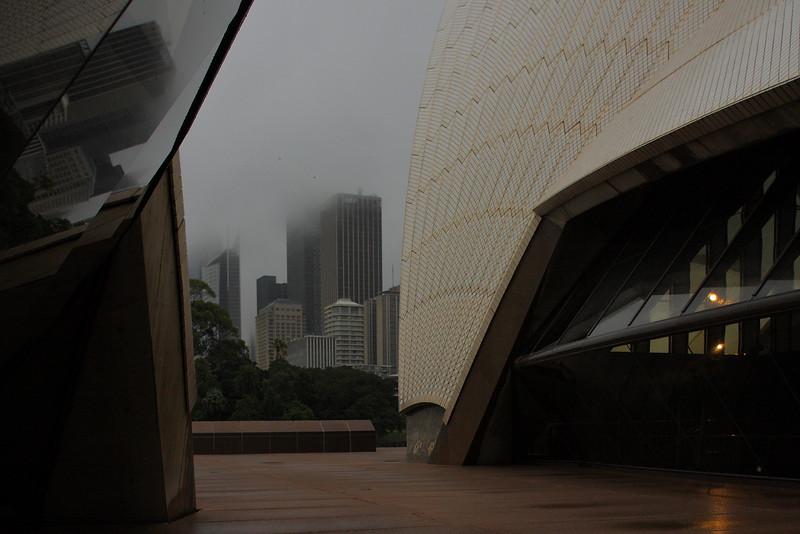 Sydney 14.JPG