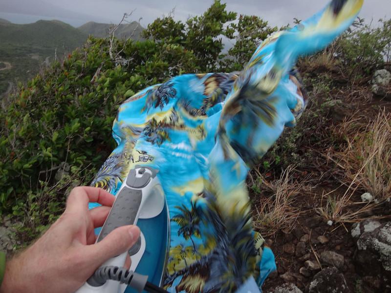 ironing blue shirt 3.JPG