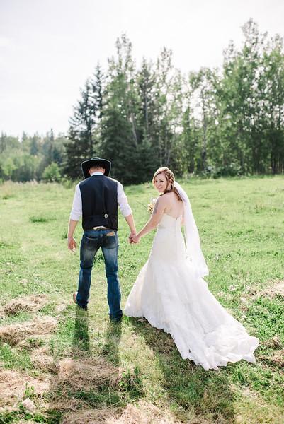 Antonia&Caleb_WeddingSocial-122.jpg