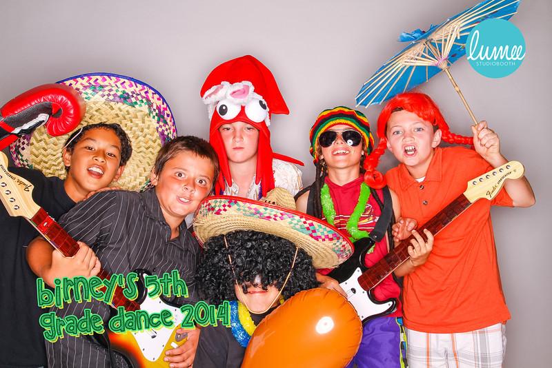 Birney's 5th Grade Party-178.jpg