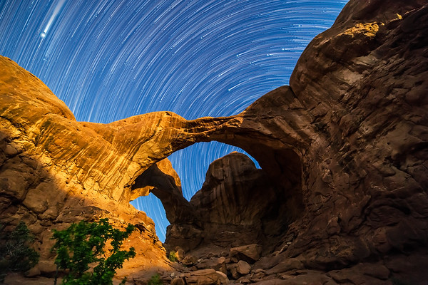 Nightscapes and Time-Lapses Video Course