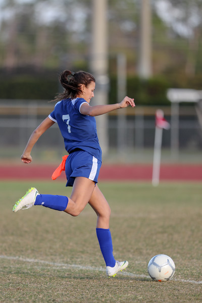 1.22.19 CSN Girls Varsity Soccer vs Gateway - senior Night-5.jpg