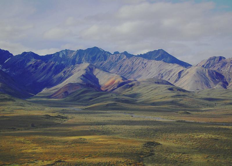 Alaska-18.jpg