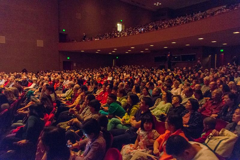 20150317-CCARE-17th-Karmapa-6817.jpg
