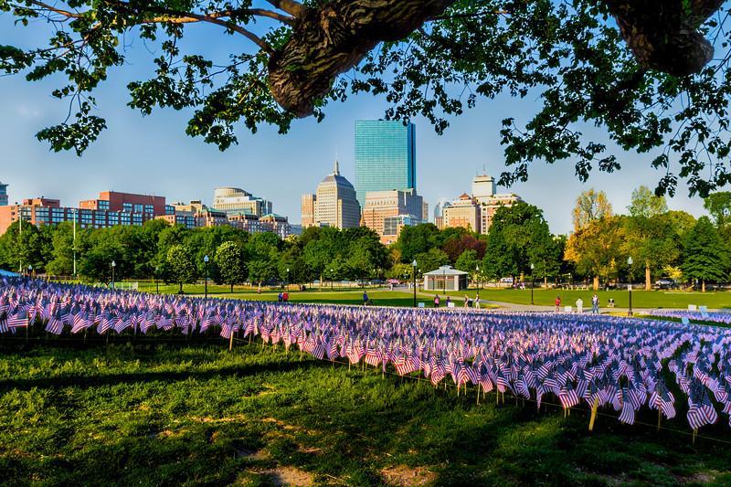 Boston Common Memorial weekend 11.jpg