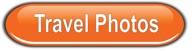 Folder Button - Travel Photos.png