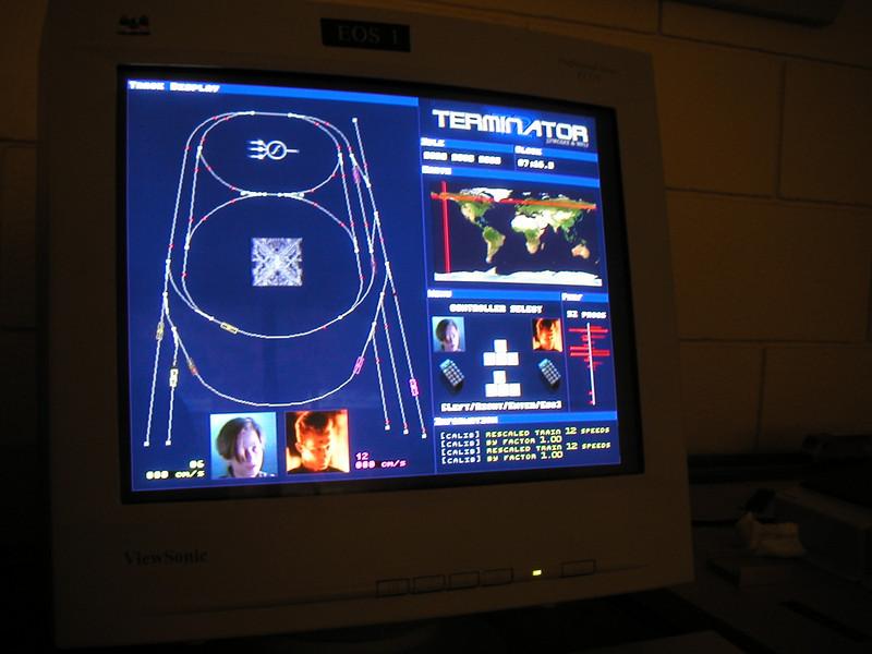 Terminator Game Player Select.jpg