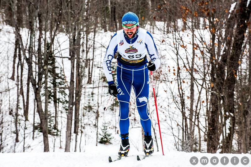2016-nordicNats-15k-classic-men-6596.jpg