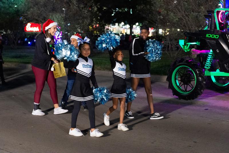 Holiday Lighted Parade_2019_360.jpg
