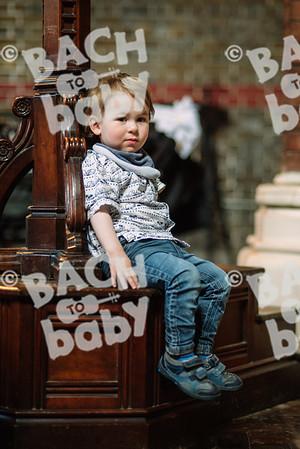 © Bach to Baby 2018_Alejandro Tamagno_Walthamstow_2018-06-25 019.jpg