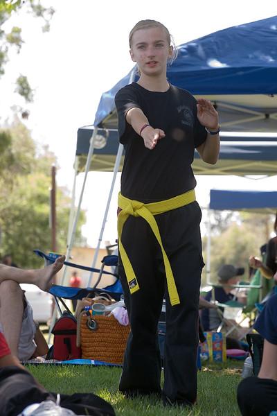 karate-camp-spring-2012-28.jpg