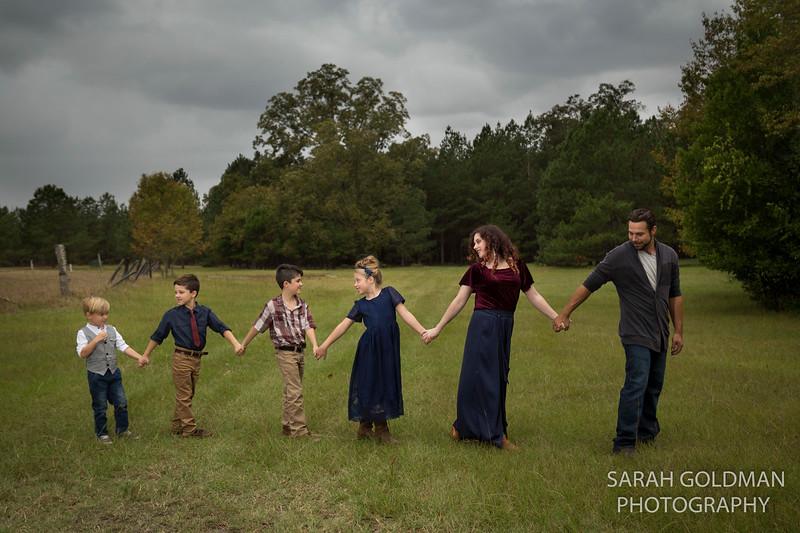 south carolina photographer (7).jpg