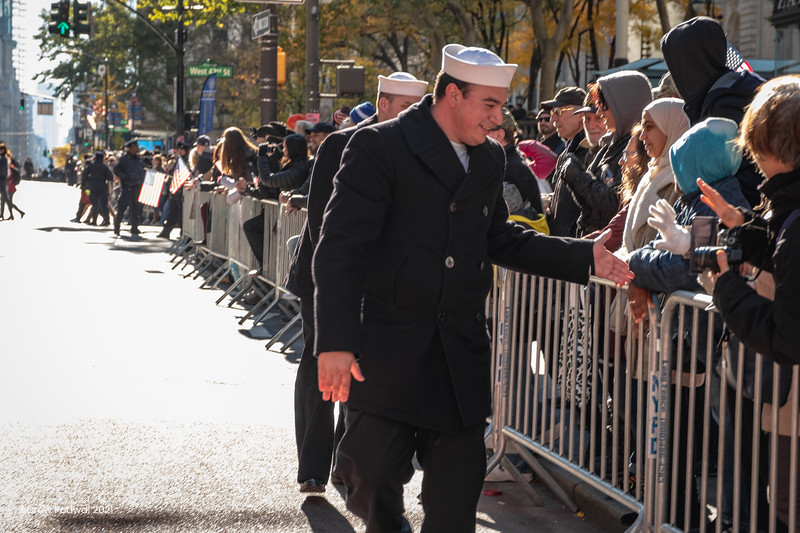 NYC-Veterans-Day-Parade-2018-HBO-49.jpg