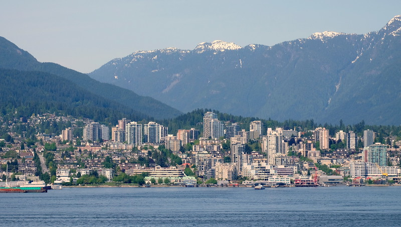 Cruise 2018 Vancouver 05-13-2018 19.JPG