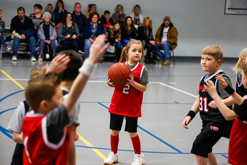 Upward Action Shots K-4th grade (805).jpg