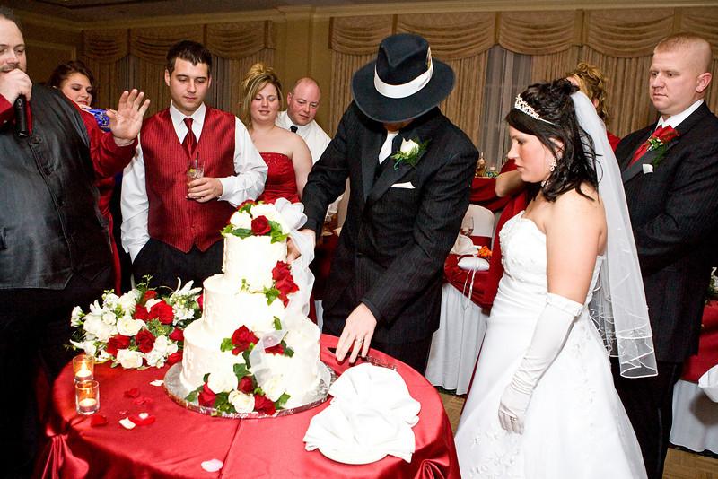 wedding J&N-526.jpg