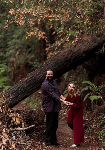 Alexandria Vail Photography Santa Cruz Engagement Jessica + Nick327.jpg