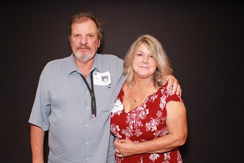 VPHS Reunion, Orange County Event-214.jpg