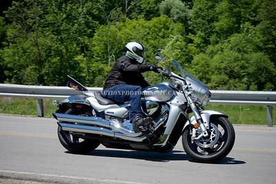 2015 RFD Riding Photos Location 3
