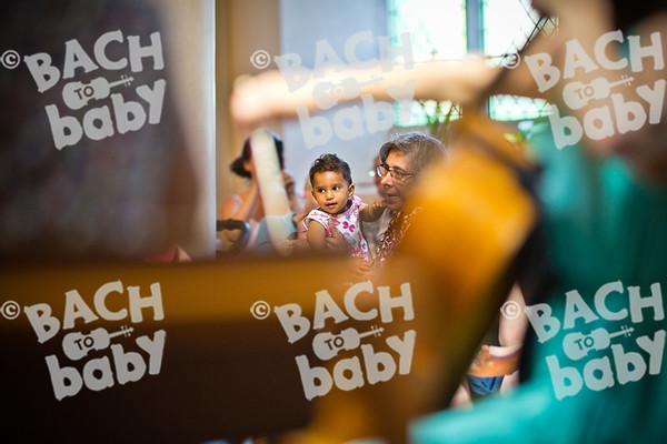 Bach to Baby 2017_Helen Cooper_Wimbledon_2017-06-15-38.jpg