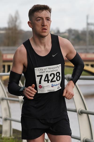 2020 03 01 - Newport Half Marathon 001 (315).JPG