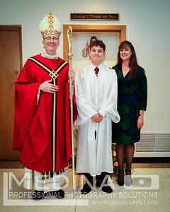 2018 MDP Bishop Photos