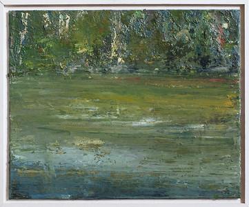 river pics x 7