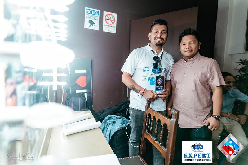 Nepal Idol 2019 in Sydney - Web (4 of 256)_final.jpg