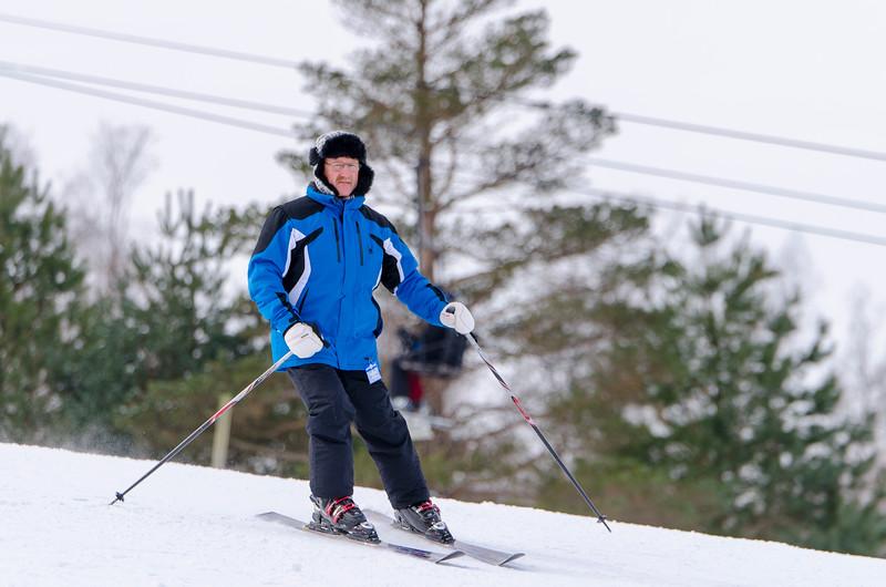Snow-Trails_22_ST7_7393.jpg