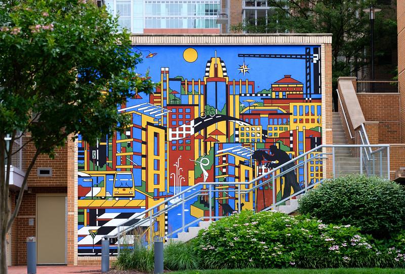 11-Midtown-Community-Mural-003-Charlotte-Geary.JPG