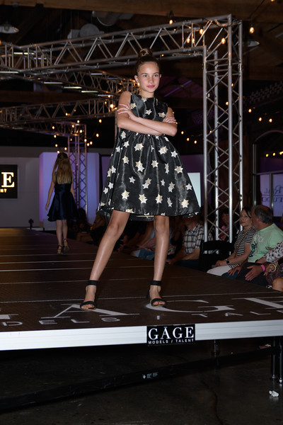 Knoxville Fashion Week Friday-1095.jpg