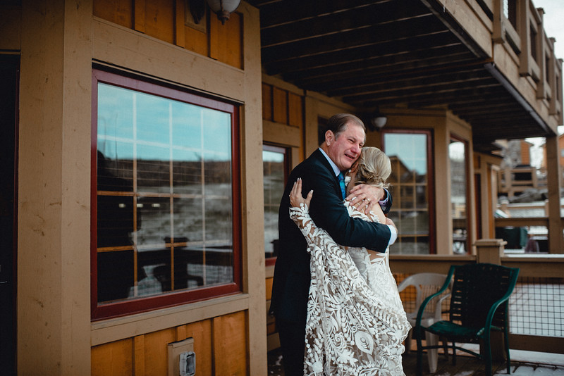 Requiem Images - Luxury Boho Winter Mountain Intimate Wedding - Seven Springs - Laurel Highlands - Blake Holly -450.jpg