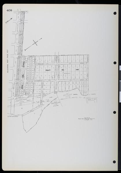 rbm-a-Platt-1958~482-0.jpg