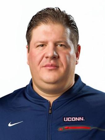 UConn Coach 8-29-19