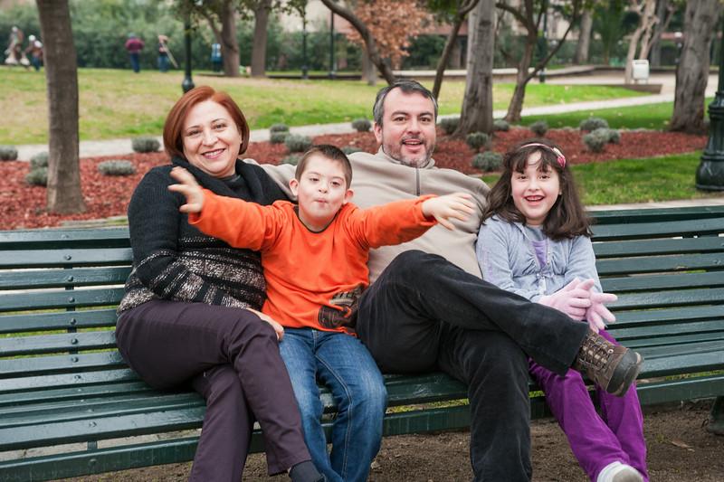 Family_0319.jpg