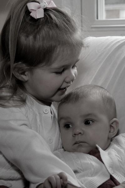 Stender Family 3-2009 064 copy.jpg