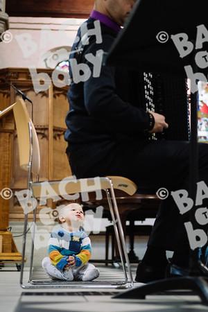 © Bach to Baby 2018_Alejandro Tamagno_Surbiton_2018-03-27 022.jpg